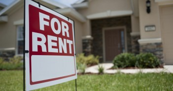 4-Tips-to-Successfully-Rent-Out-Your-Home0