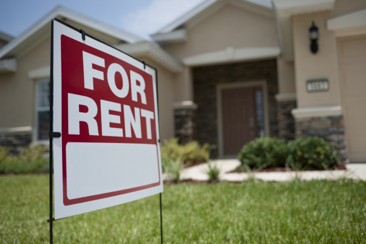 Image result for How To Renting Out Your Home?