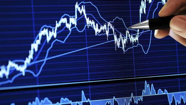 Image result for market expert