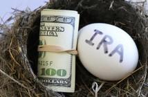ira-egg-roll-of-money-in-nest_573x300