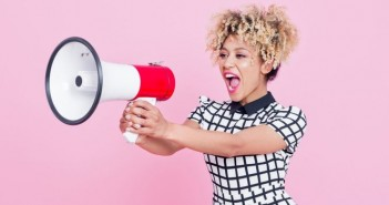 How you can promote yourself without being obnoxious