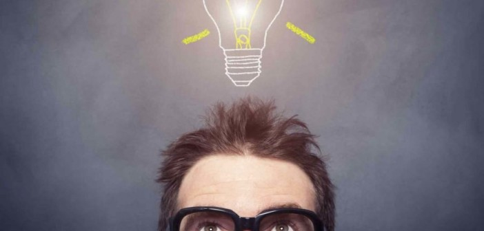 5 business ideas with which you can make easy money
