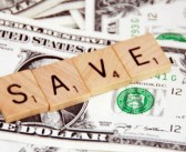 How To Save More Money In The Recent Times?