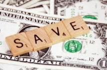 How To Save More Money In The Recent Times