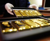 Why The Fall In Gold Prices Is A Good Thing!