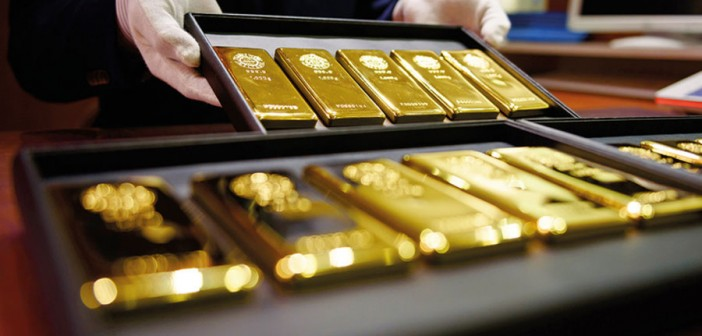 Why The Fall In Gold Prices Is A Good Thing