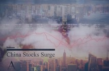 Ten Years Of Virtually No Profits For China