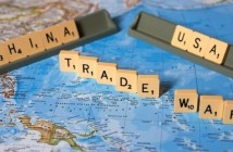 US-Chinese Trade Causes EU Firms To Be Caught In Their Crossfire